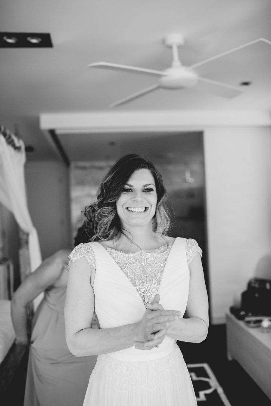 Scott and Krystal's Osteria Real Wedding Tweed Coast Wedding Venue - Photo012