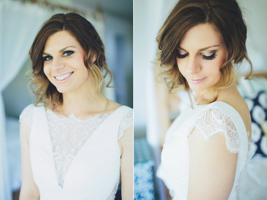 Scott and Krystal's Osteria Real Wedding Tweed Coast Wedding Venue - Photo013