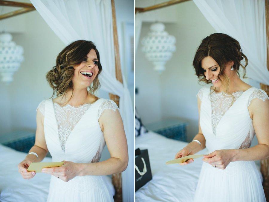 Scott and Krystal's Osteria Real Wedding Tweed Coast Wedding Venue - Photo014