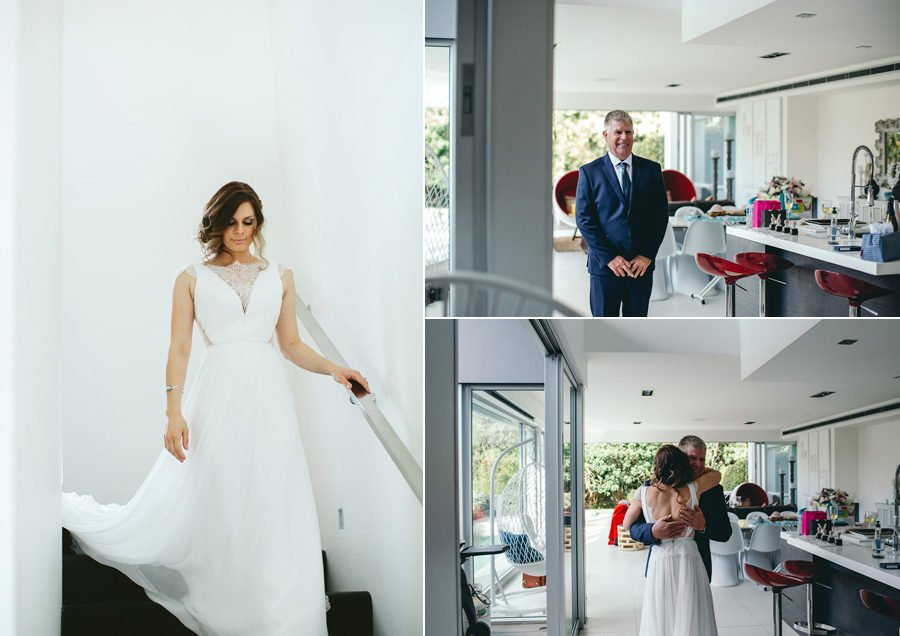 Scott and Krystal's Osteria Real Wedding Tweed Coast Wedding Venue - Photo015