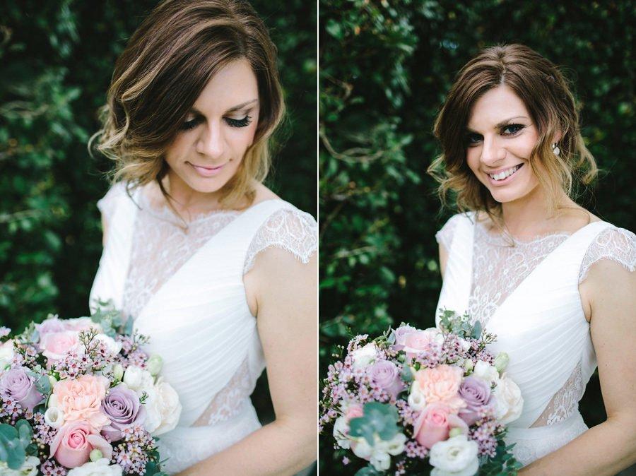Scott and Krystal's Osteria Real Wedding Tweed Coast Wedding Venue - Photo016