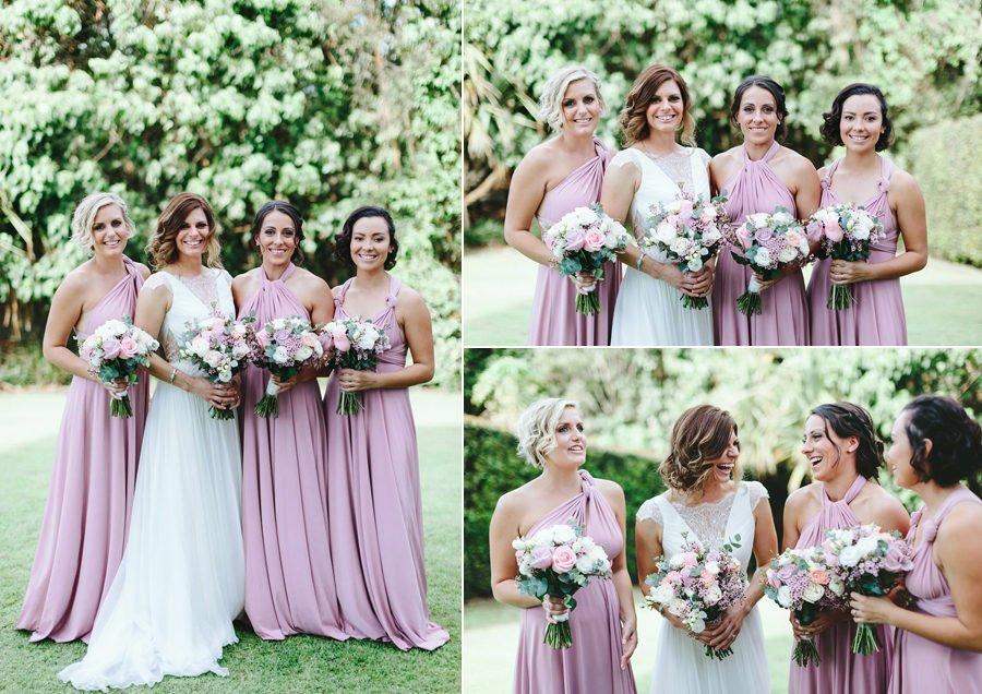 Scott and Krystal's Osteria Real Wedding Tweed Coast Wedding Venue - Photo019