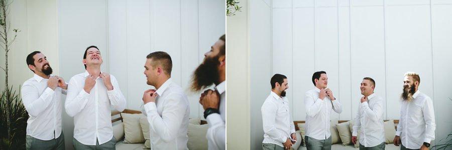 Scott and Krystal's Osteria Real Wedding Tweed Coast Wedding Venue - Photo022