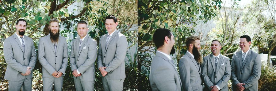 Scott and Krystal's Osteria Real Wedding Tweed Coast Wedding Venue - Photo026
