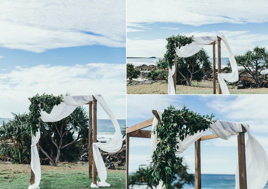 Scott and Krystal's Osteria Real Wedding Tweed Coast Wedding Venue - Photo028