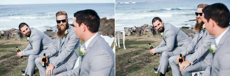 Scott and Krystal's Osteria Real Wedding Tweed Coast Wedding Venue - Photo029