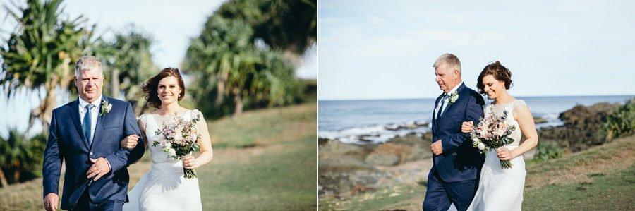 Scott and Krystal's Osteria Real Wedding Tweed Coast Wedding Venue - Photo031