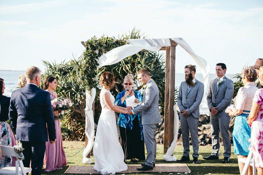 Scott and Krystal's Osteria Real Wedding Tweed Coast Wedding Venue - Photo033