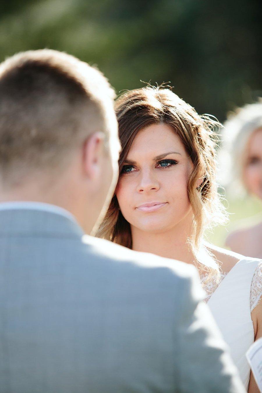 Scott and Krystal's Osteria Real Wedding Tweed Coast Wedding Venue - Photo034