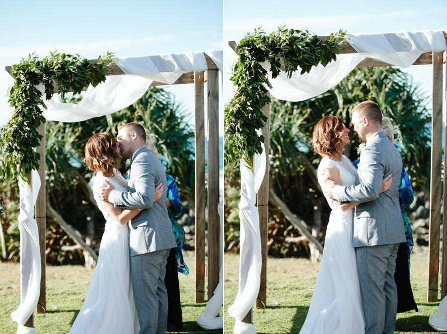 Scott and Krystal's Osteria Real Wedding Tweed Coast Wedding Venue - Photo035