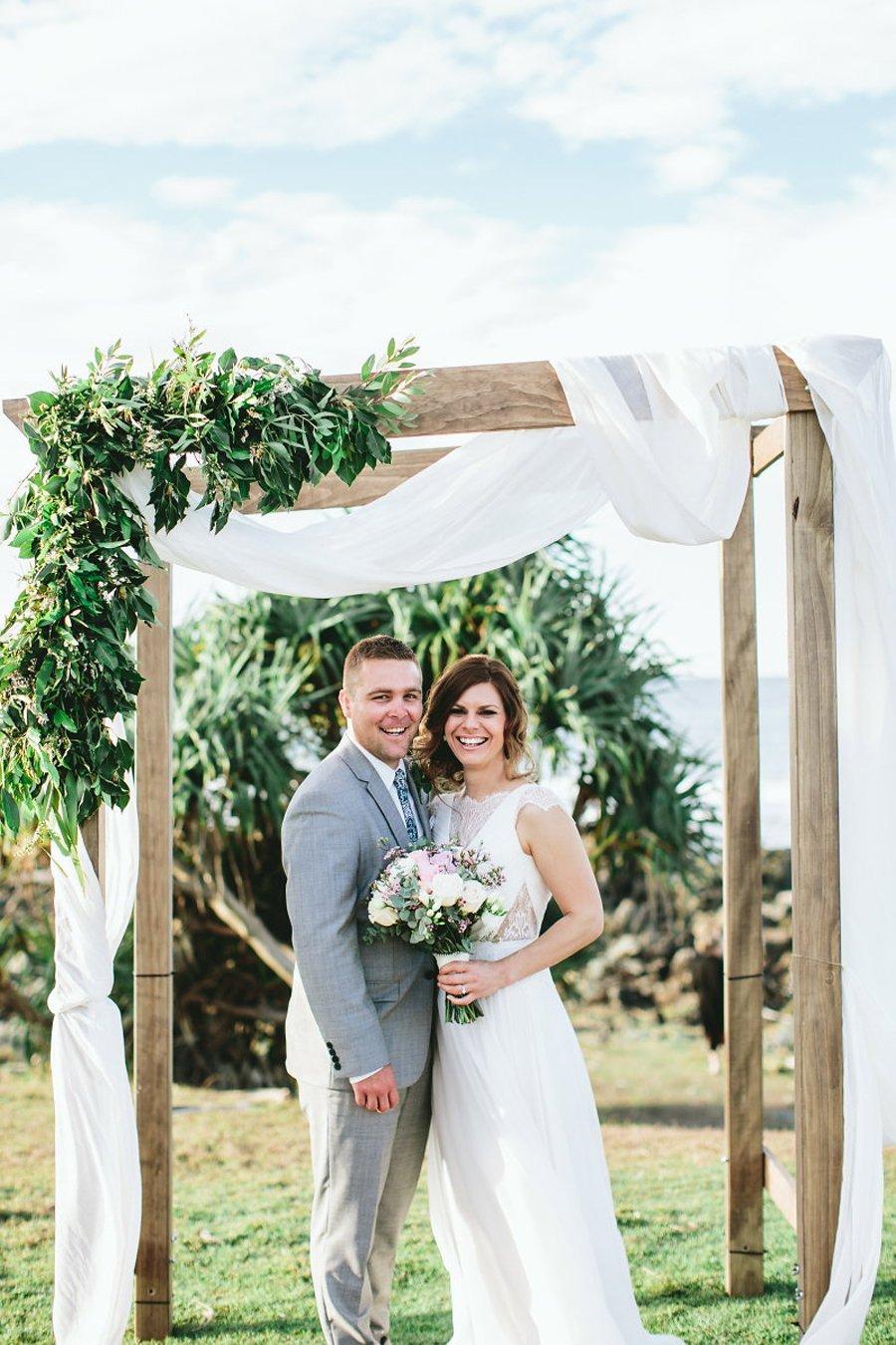 Scott and Krystal's Osteria Real Wedding Tweed Coast Wedding Venue - Photo037