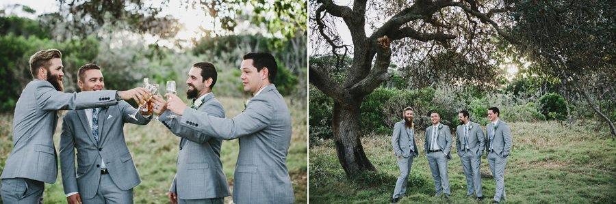 Scott and Krystal's Osteria Real Wedding Tweed Coast Wedding Venue - Photo039