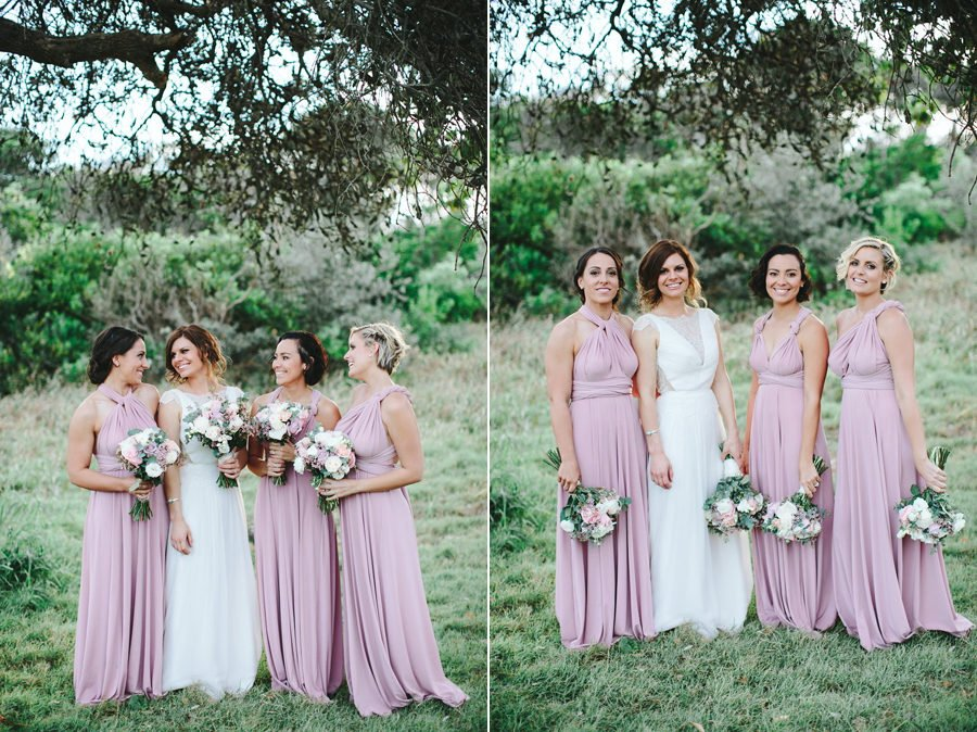 Scott and Krystal's Osteria Real Wedding Tweed Coast Wedding Venue - Photo040