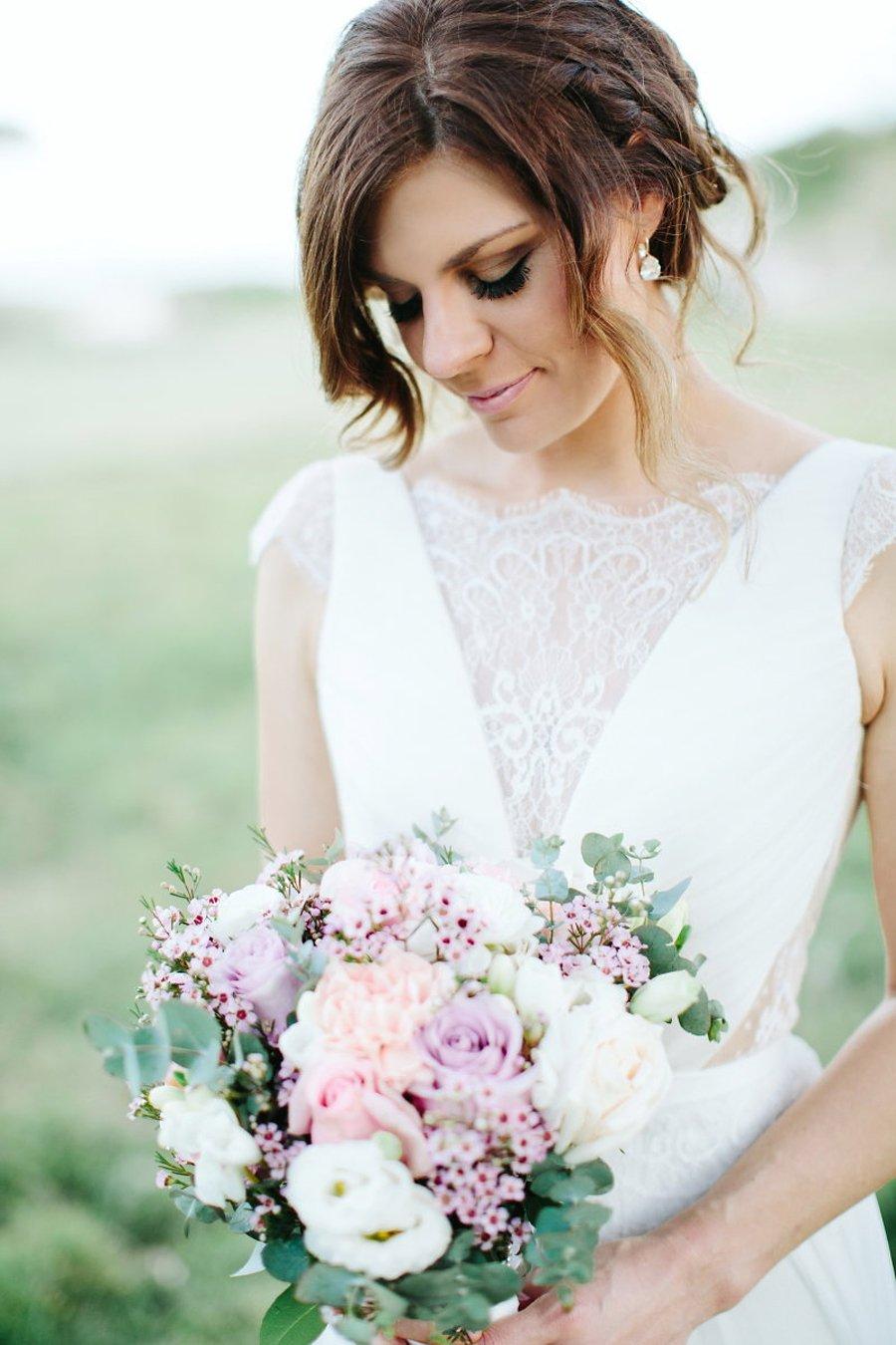 Scott and Krystal's Osteria Real Wedding Tweed Coast Wedding Venue - Photo041