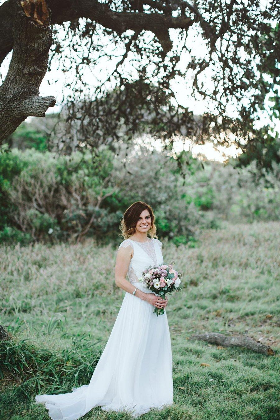 Scott and Krystal's Osteria Real Wedding Tweed Coast Wedding Venue - Photo042