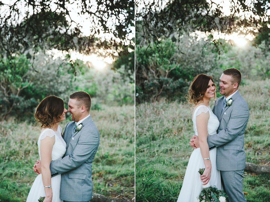 Scott and Krystal's Osteria Real Wedding Tweed Coast Wedding Venue - Photo044