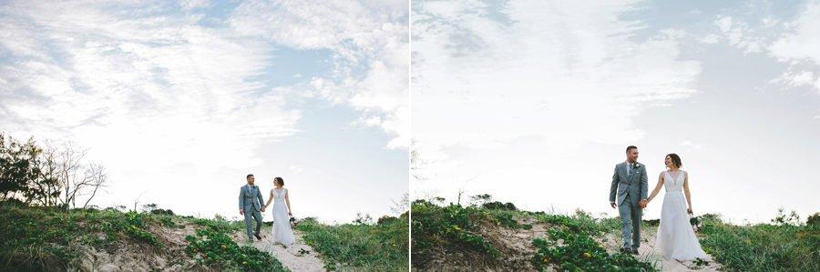 Scott and Krystal's Osteria Real Wedding Tweed Coast Wedding Venue - Photo046