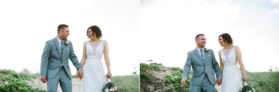 Scott and Krystal's Osteria Real Wedding Tweed Coast Wedding Venue - Photo047