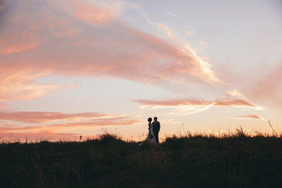 Scott and Krystal's Osteria Real Wedding Tweed Coast Wedding Venue - Photo049