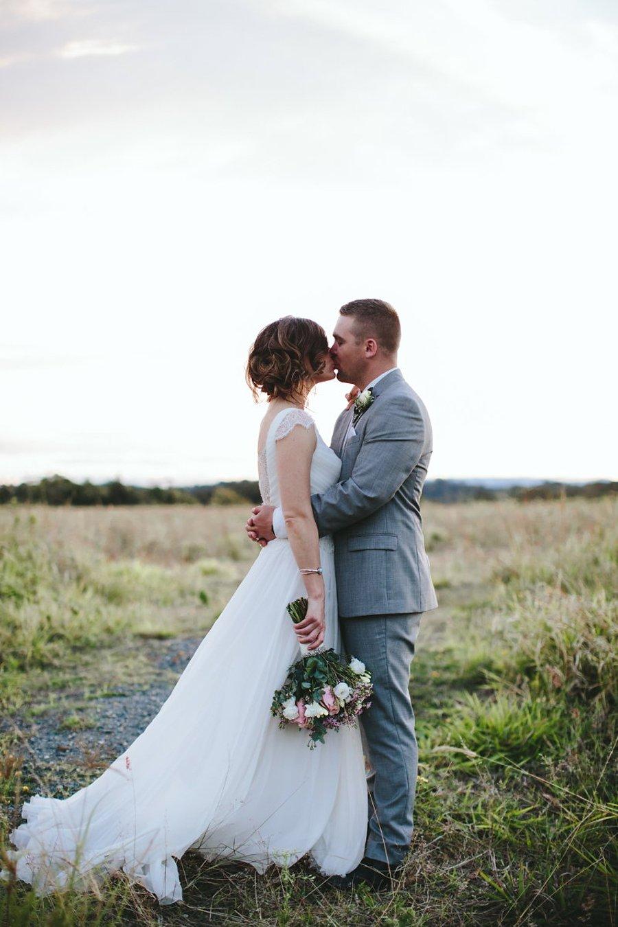 Scott and Krystal's Osteria Real Wedding Tweed Coast Wedding Venue - Photo050