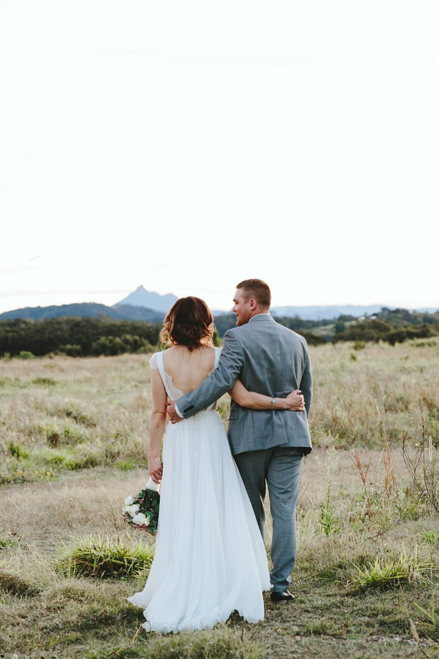 Scott and Krystal's Osteria Real Wedding Tweed Coast Wedding Venue - Photo051