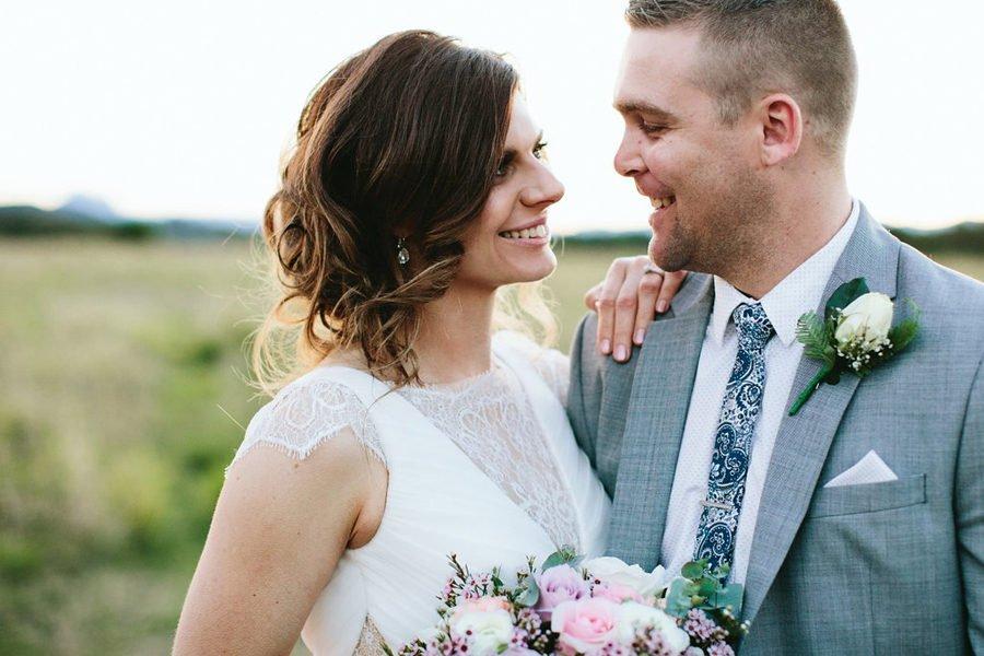 Scott and Krystal's Osteria Real Wedding Tweed Coast Wedding Venue - Photo052