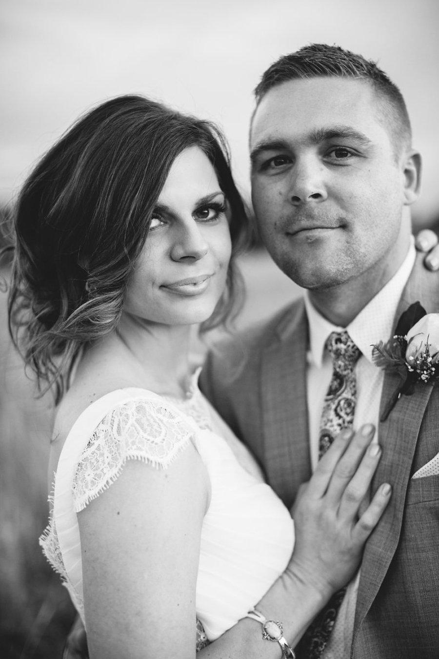 Scott and Krystal's Osteria Real Wedding Tweed Coast Wedding Venue - Photo053