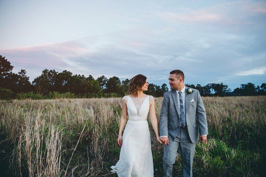 Scott and Krystal's Osteria Real Wedding Tweed Coast Wedding Venue - Photo054
