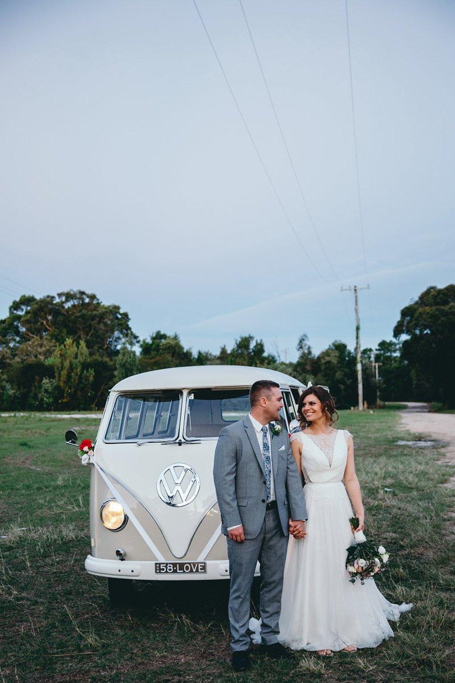 Scott and Krystal's Osteria Real Wedding Tweed Coast Wedding Venue - Photo055
