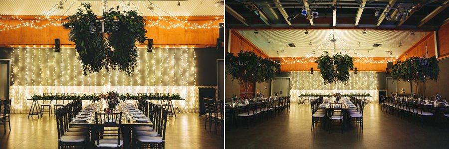 Scott and Krystal's Osteria Real Wedding Tweed Coast Wedding Venue - Photo056