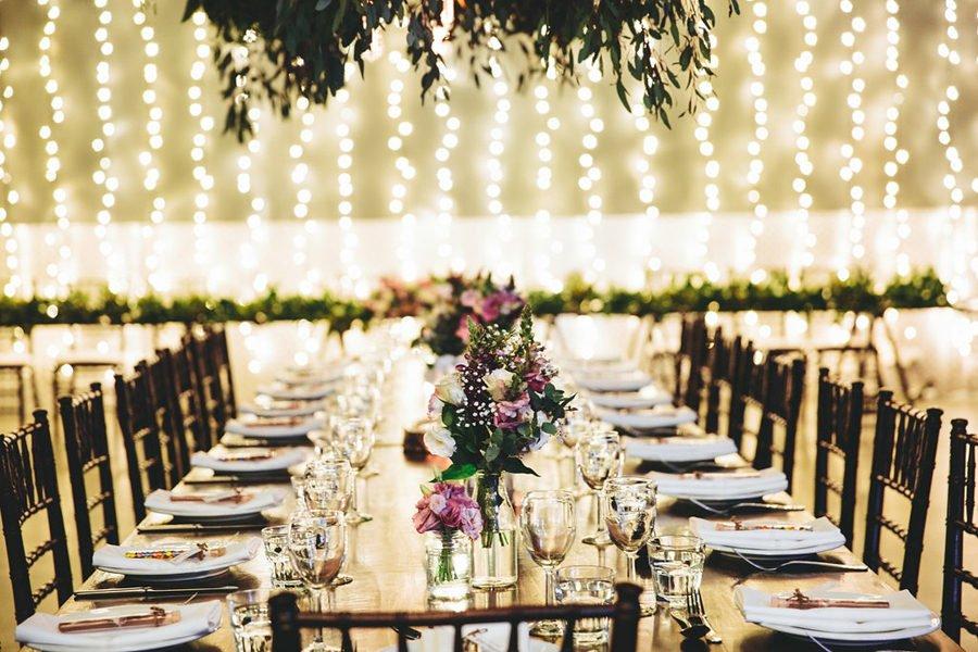 Scott and Krystal's Osteria Real Wedding Tweed Coast Wedding Venue - Photo057