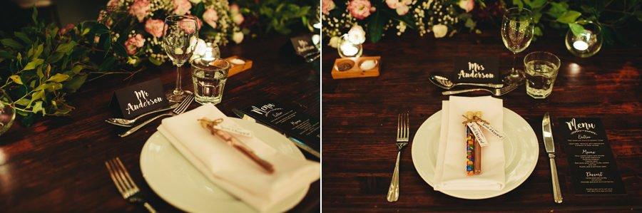 Scott and Krystal's Osteria Real Wedding Tweed Coast Wedding Venue - Photo058