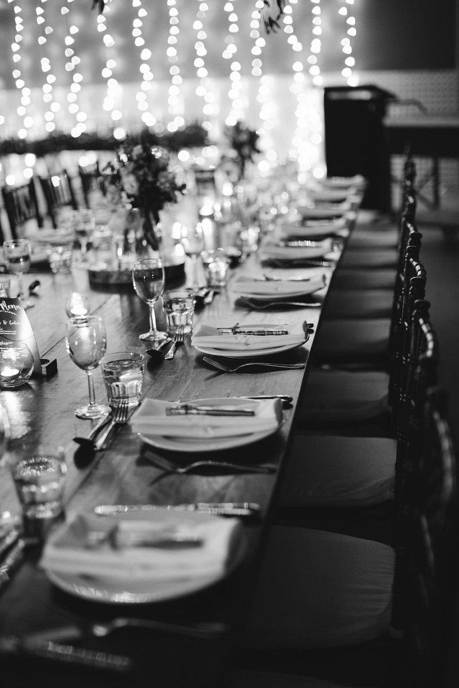 Scott and Krystal's Osteria Real Wedding Tweed Coast Wedding Venue - Photo059