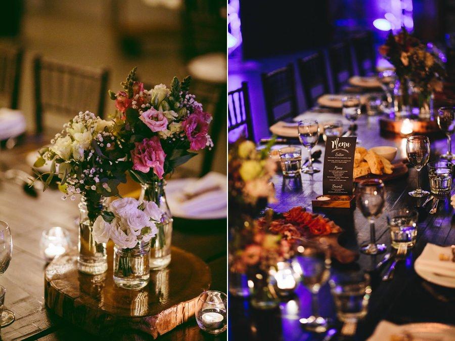 Scott and Krystal's Osteria Real Wedding Tweed Coast Wedding Venue - Photo060