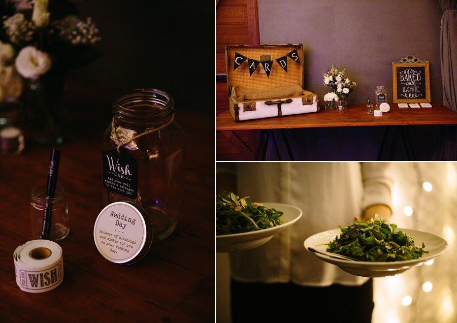 Scott and Krystal's Osteria Real Wedding Tweed Coast Wedding Venue - Photo061