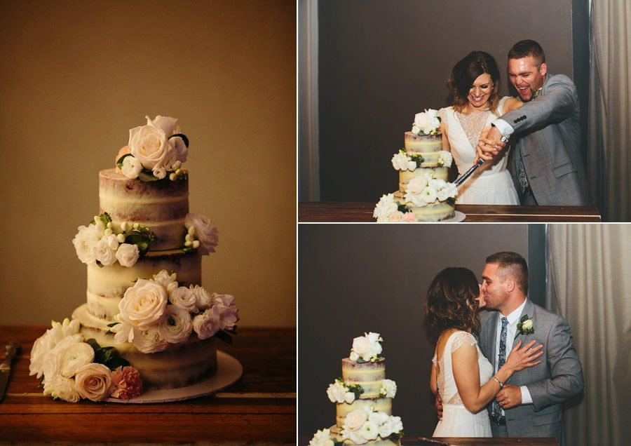 Scott and Krystal's Osteria Real Wedding Tweed Coast Wedding Venue - Photo063