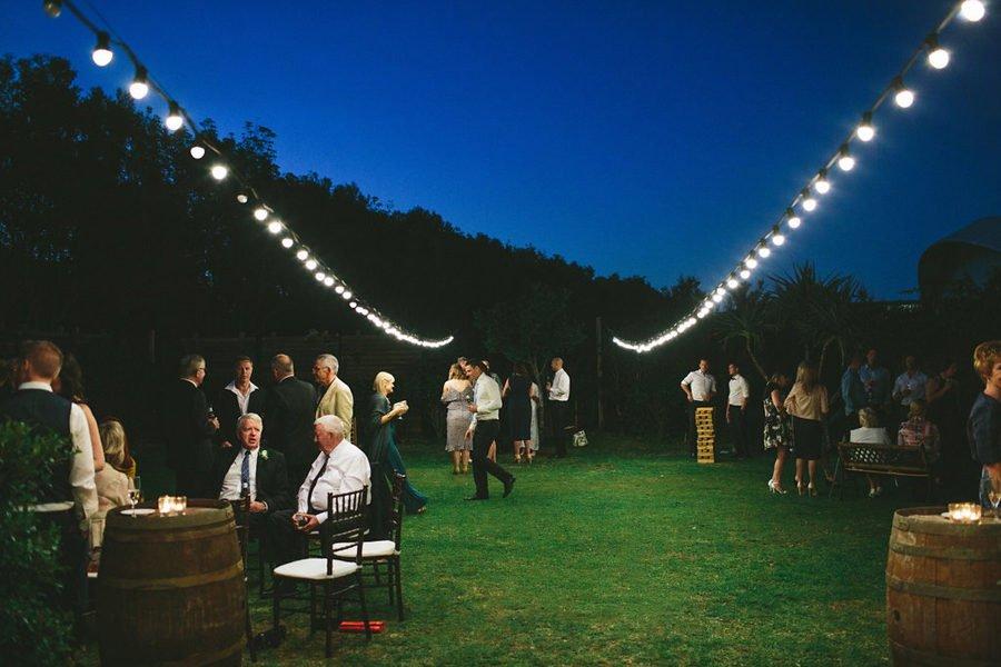 Scott and Krystal's Osteria Real Wedding Tweed Coast Wedding Venue - Photo066