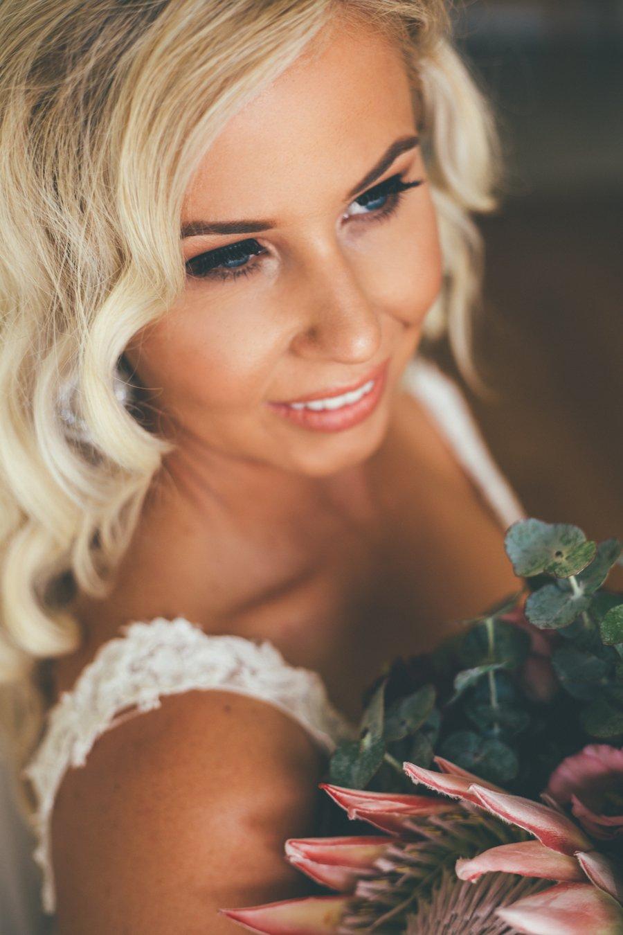 Angela and Aaron Babalou Real Wedding - Photo014