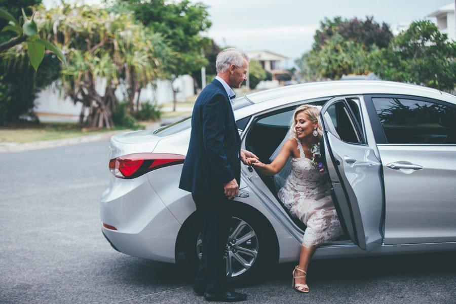 Angela and Aaron Babalou Real Wedding - Photo023
