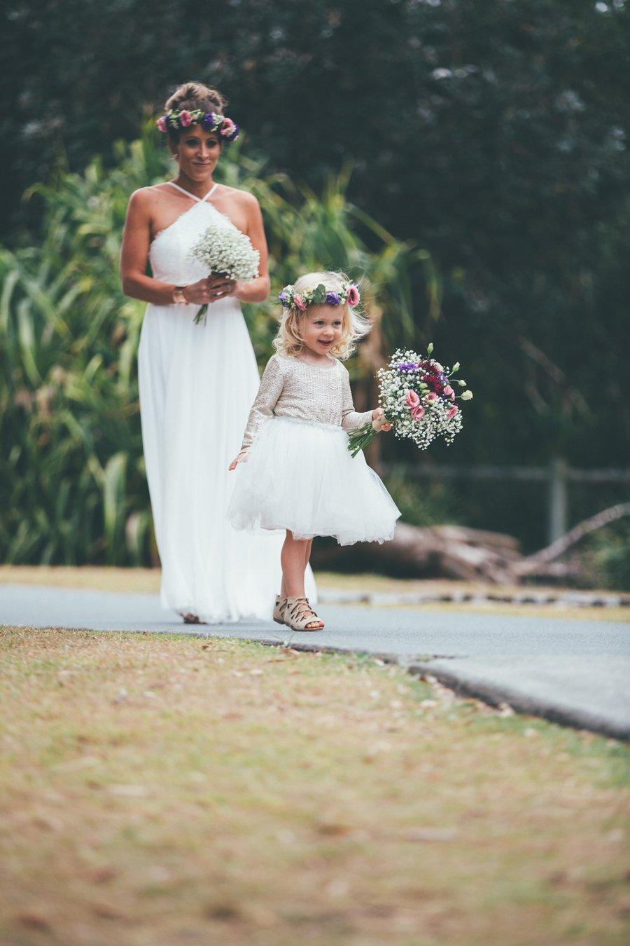 Angela and Aaron Babalou Real Wedding - Photo024
