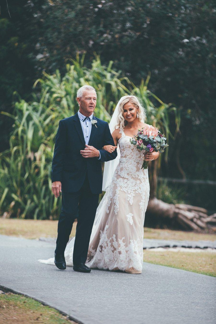 Angela and Aaron Babalou Real Wedding - Photo025