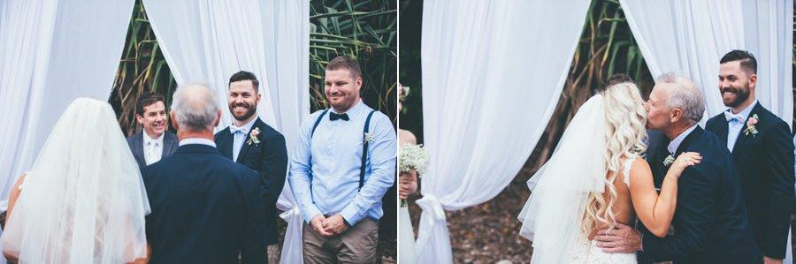 Angela and Aaron Babalou Real Wedding - Photo026
