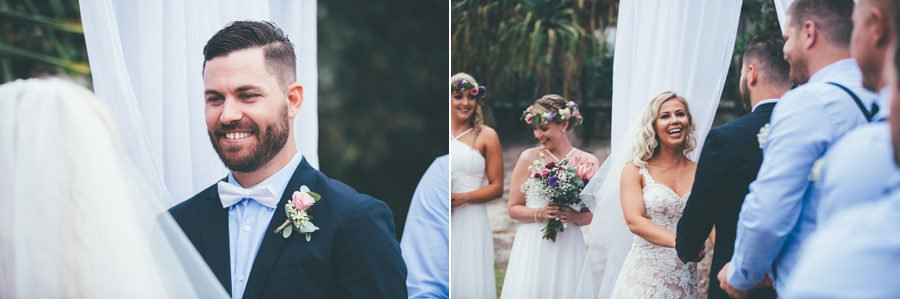Angela and Aaron Babalou Real Wedding - Photo029