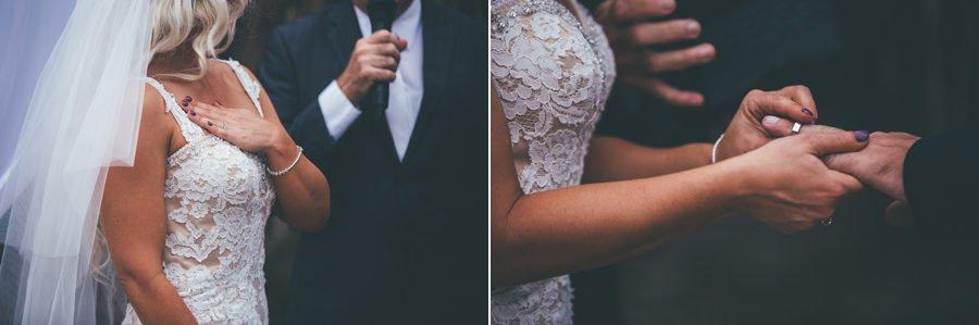Angela and Aaron Babalou Real Wedding - Photo030