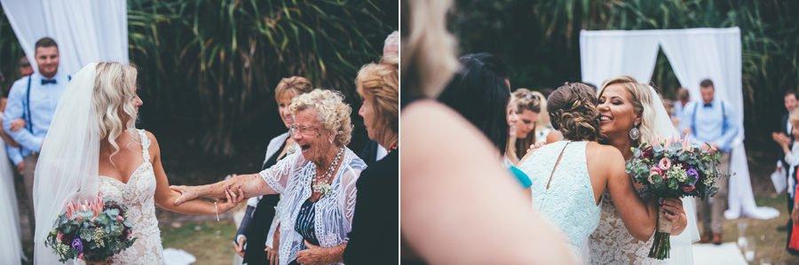 Angela and Aaron Babalou Real Wedding - Photo032