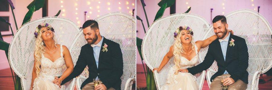 Angela and Aaron Babalou Real Wedding - Photo055