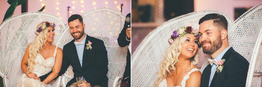 Angela and Aaron Babalou Real Wedding - Photo057
