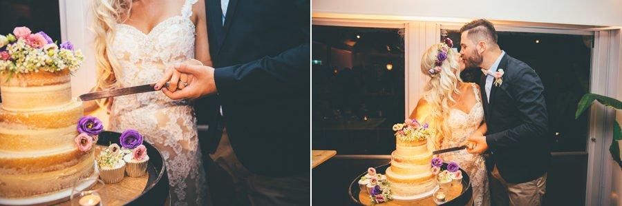 Angela and Aaron Babalou Real Wedding - Photo058