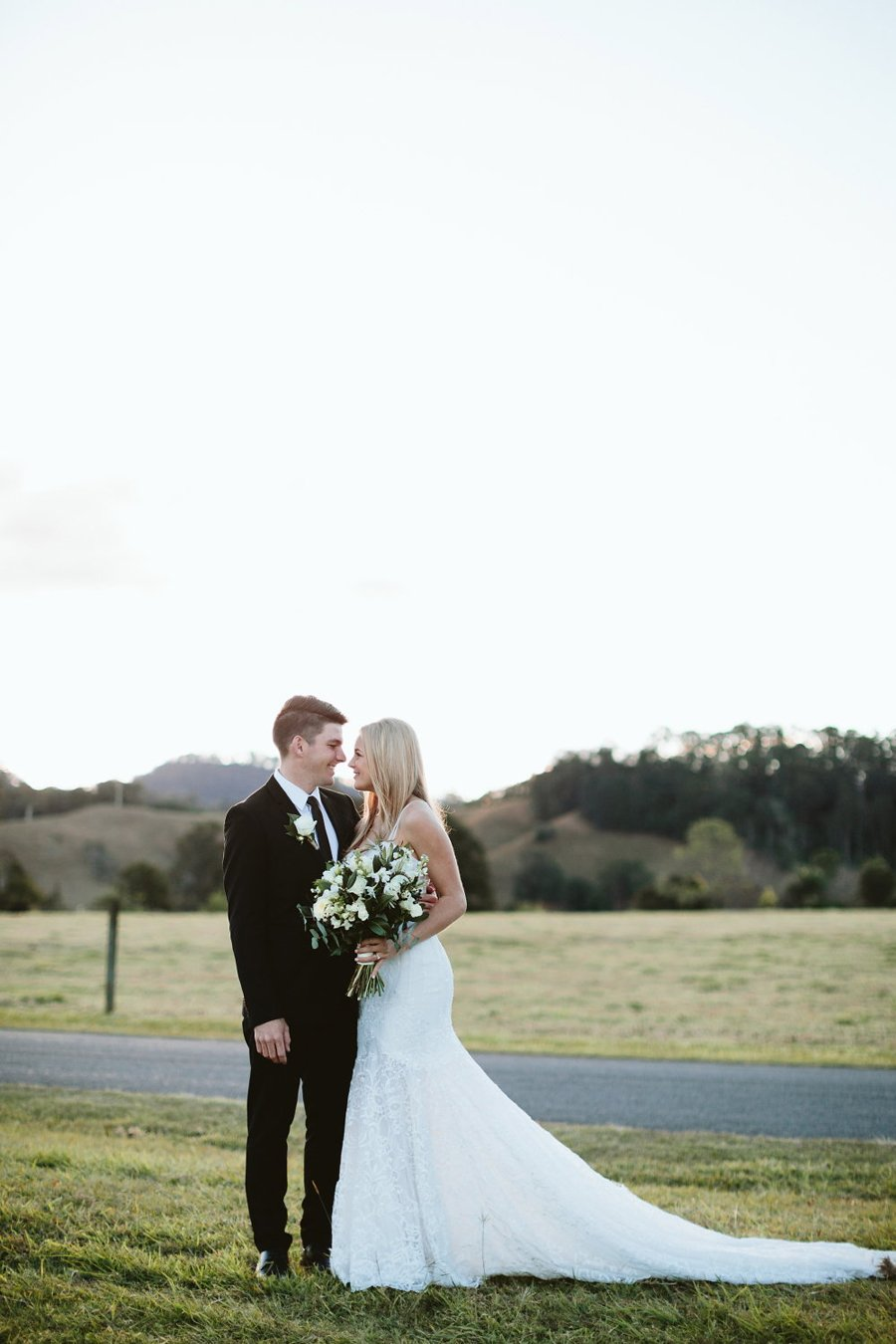 Jarrad and Julia, Mavis' Kitchen and Cabins Tweed Coast Real Wedding - Photo029