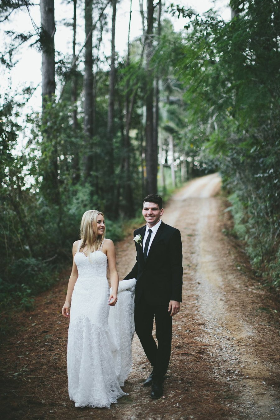 Jarrad and Julia, Mavis' Kitchen and Cabins Tweed Coast Real Wedding - Photo044